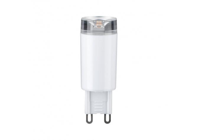 G9 LED Bulb 1,8 W