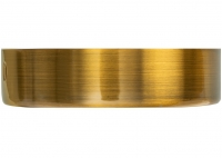 Black Fi100 Brass