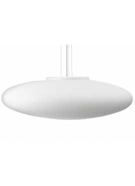 Mentos Lamp - size: BIG