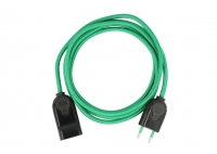 Green ByLight Extension Lead B