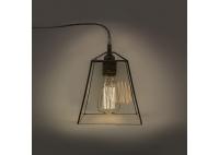 """Lampa """"Trapez"""""""