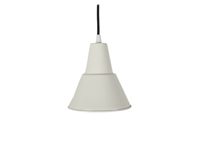 Bylight Lamp 05 White