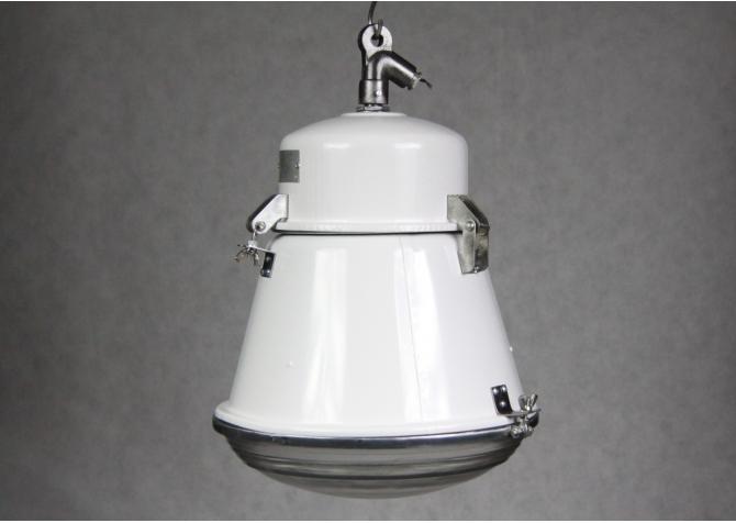 Lampa Restaurowana ORP 123