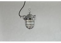 Lampa Restaurowana EX-100