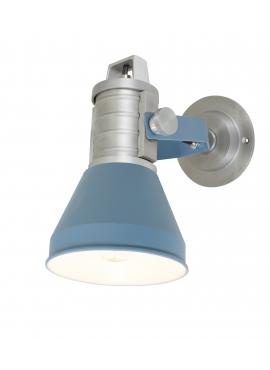 Brusk Wall Lamp