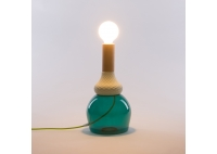 Maria Teresa - Table Lamp