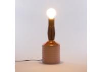 Anna - Table Lamp