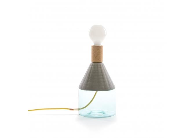 Dina - Table Lamp