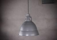 lampa loftowa PLG