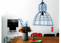 Lampa Anne Mark II