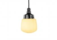 Lampa Loft T10