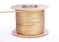 Kabel Złoty