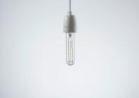 Żarówka Dekoracyjna Tube XL LED