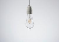 Żarówka dekoracyjna Edison LED 7W