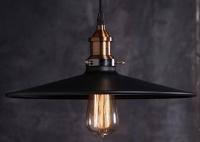 Lampa Loft L1 big