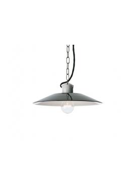 Lampa Loft T16