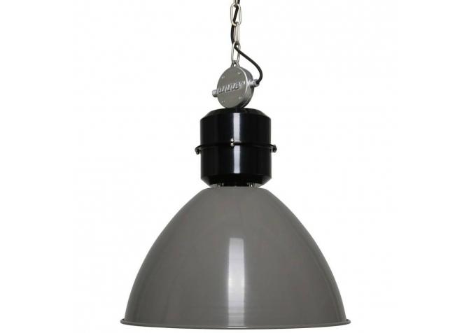 Anne Lighting Frisk Pedant Lamp