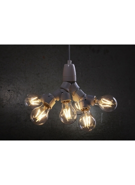 Lampa ByLight MultiBulb