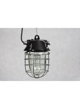 Lampa Restaurowana OWP 200