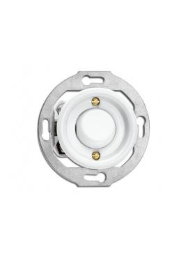 Włącznik dźwigniowy PT ceramiczny