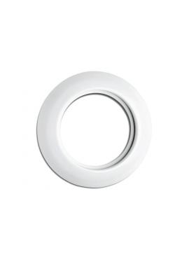 Ramka Ceramiczna 01