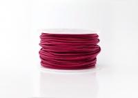 kabel bordowy
