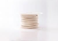 kabel bawełna