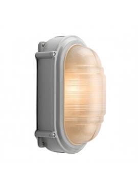 Wall Loft Lamp T39 G