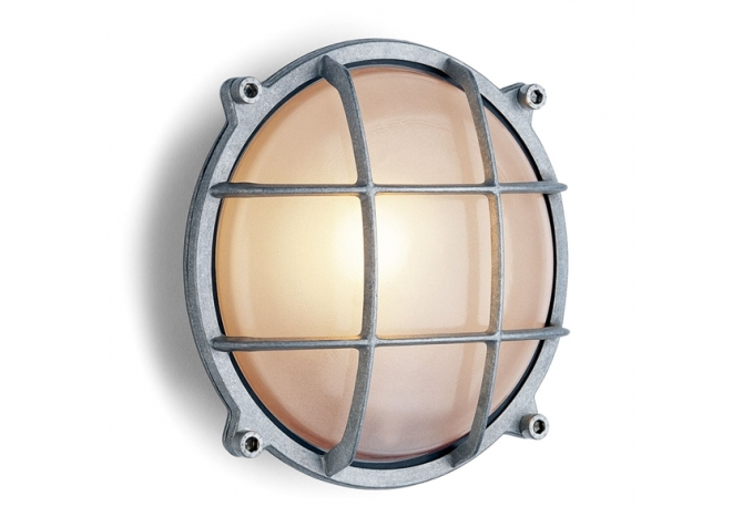 Wall Loft Lamp T41