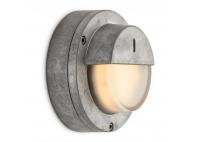 Wall Loft Lamp T42