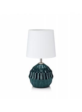 Lampa Biurkowa Lora Green