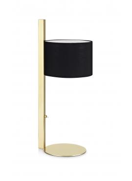 Pullman Wall Lamp