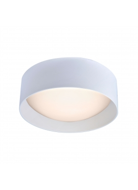 Jupiter Ceiling Lamp