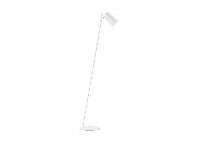 Carrie Floor Lamp