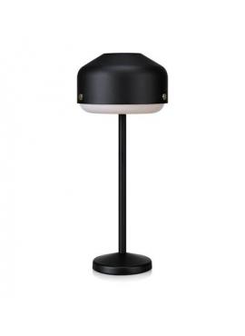 Lamp Biurkowa TOL