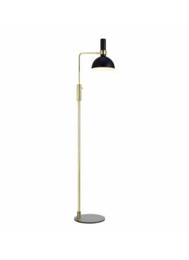 Larry Floor Lamp
