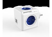 PowerCube USB