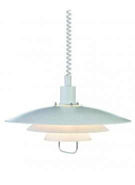 Kirkenes Hanging lamp