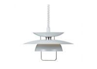 Berga Hanging lamp