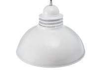 ByLight Soul Lamp 04 - White
