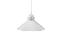 Lampa Bylight Soul 03 Biała