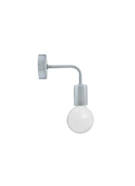 Wall Loft Lamp T56 Grey