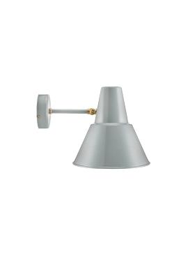 Wall Loft Lamp Pop Grey