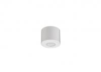 Wall Loft Lamp T25 GU White