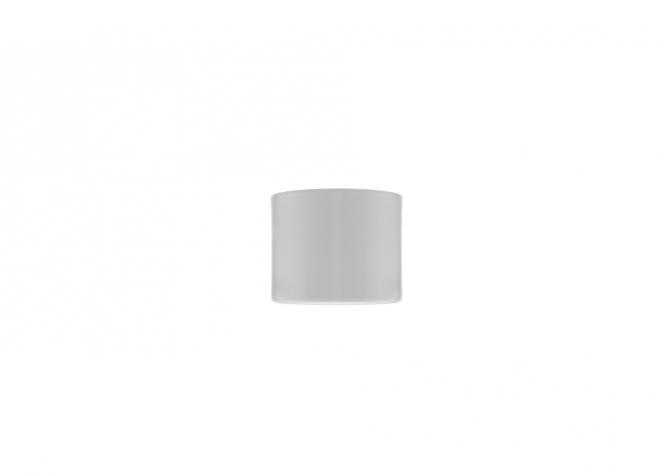 Kinkiet Loft T25 GU Biały