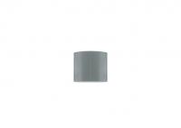 Wall Loft Lamp T25 GU Grey