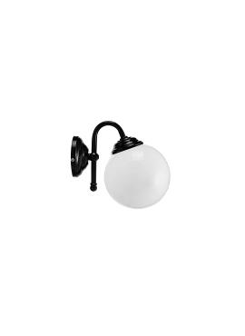 Wall Loft Lamp - BIG Milk