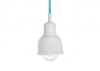 Lampa ByLight Punk Biały