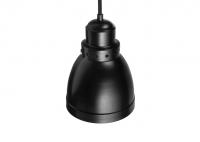 ByLight T14 Lamp White