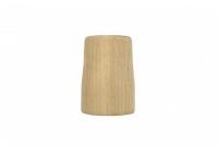 Podsufitka drewniana
